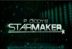P.Diddy's Starmarker