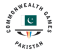 PakistanCGA
