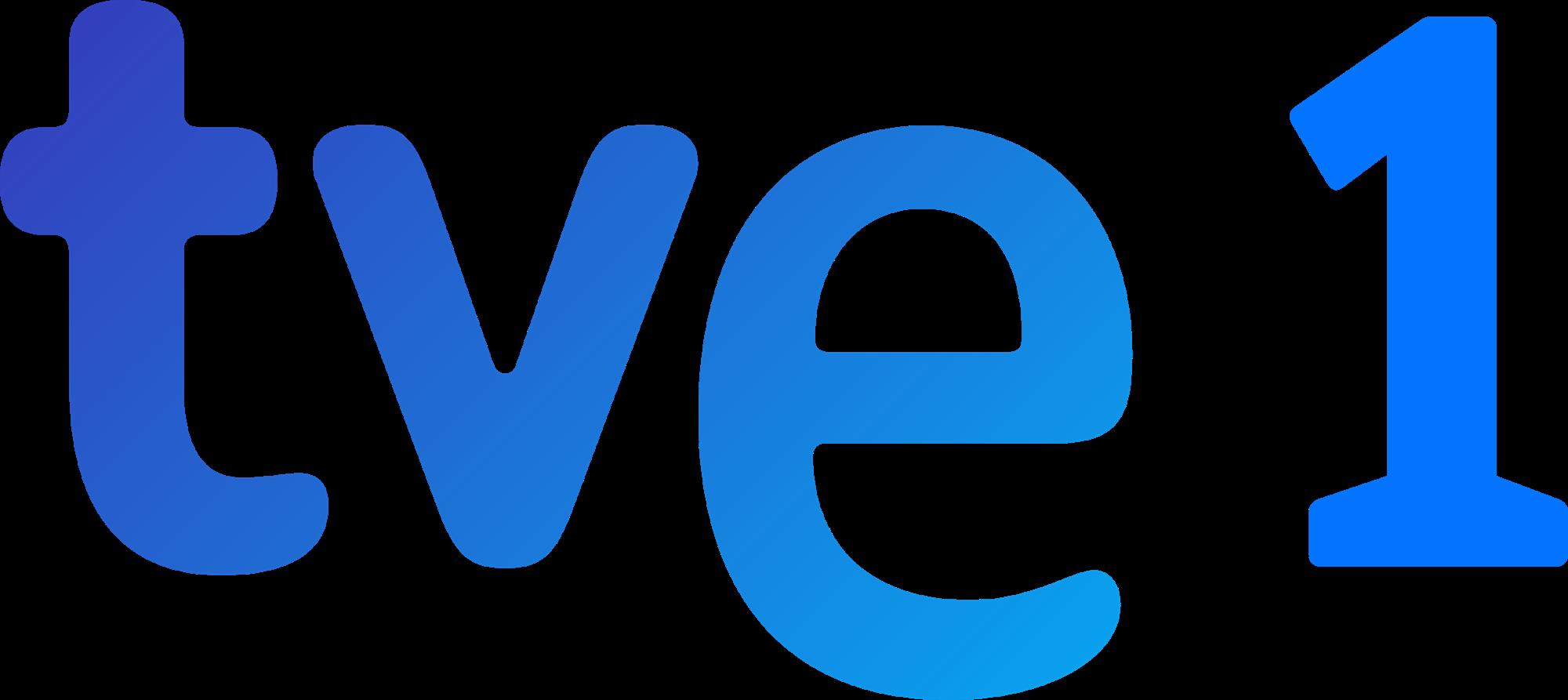Archivo:TVE1 logo 2008.png