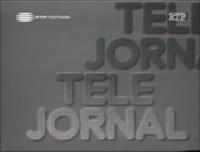 Tele1981