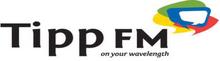Tipp FM (2014)