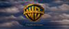 WB Wonder Woman