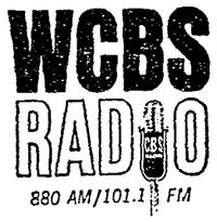 WCBS 1961