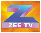 File:Zee TV 2002.png