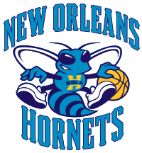 File:200px-New Orleans Hornets svg.png
