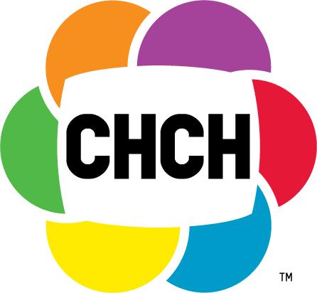 File:CHCH logo 2010.png