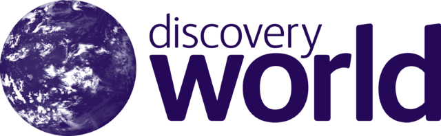 File:Discovery World.png