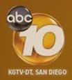 KGTV screenbug