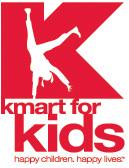 Kmart for kids