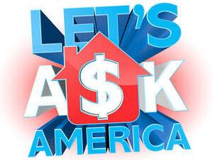 LetsAskAmerica 640x480 Logo 20120717125112 320 240