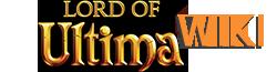 LoU-Wiki-Original-Logo