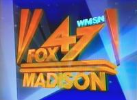 MSN471986