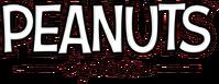 Peanuts logo 2015-A
