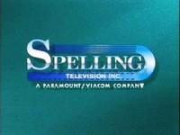 Spellingtelevision10