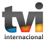 TVI Internacional 2017