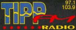 Tipp FM 2000