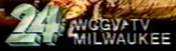 File:WCGV 1980.jpg