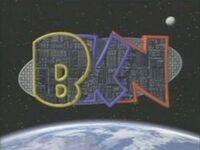 BKN1995