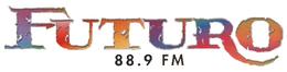 Futuro889-1989