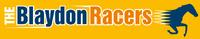 GNE Blaydon Racers logo 2006