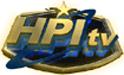 HPItv 2008