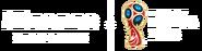 Hisense-fifa-image