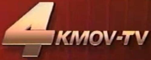 File:KMOV Pre-1993.jpg