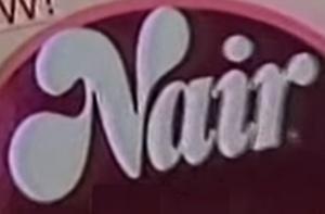 Nair87