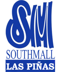 SM Southmall 2005
