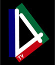TV4 1995-1997
