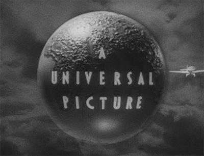 File:Universal-logo1.jpg