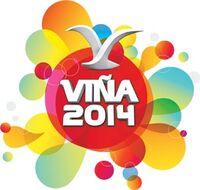 Vina2014