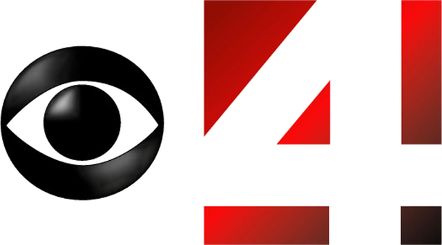 File:WCCO-TV CBS 4.png
