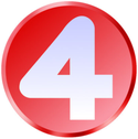 File:WIVB 1992.png