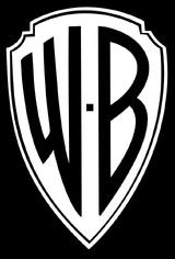 Warner Bros. 1937