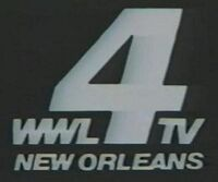 1982-83 Commercials WWL ID to Squincher