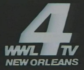 File:1982-83 Commercials WWL ID to Squincher.jpg