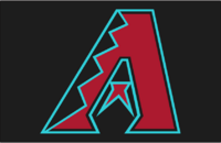 4407 arizona diamondbacks-cap-2016