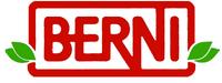 Berniinn