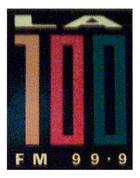 Cadena100-94