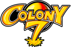 Colony7wheel