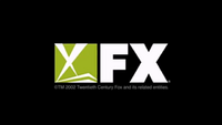 FX Networks 2002 2