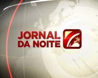 Jornal da Noite 2010
