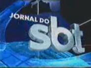 Jsb 2005