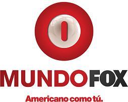 Mundo-Fox-HR-Logo1 - Copy