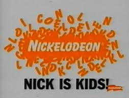File:NickSplat44.jpg