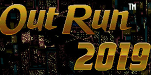 Out-run 2019