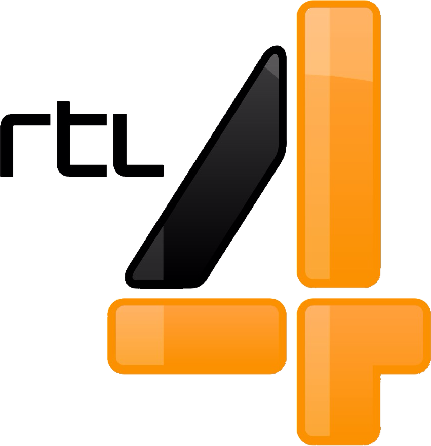 Category rtl 4 logopedia fandom powered by wikia for Rtl4 programma
