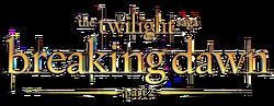 The-twilight-saga-breaking-dawn--part-2-logo