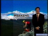 Weekend outlook00